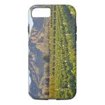 Vides de Cabernet-Sauvignon en Huailai Rongchen 2 Funda iPhone 7