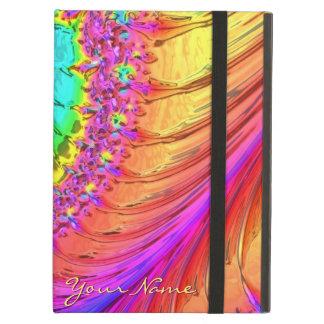 Vidrio 6 Powiscase del fractal