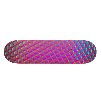 Vidrio líquido skateboards