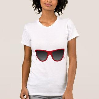 Vidrios Camisetas