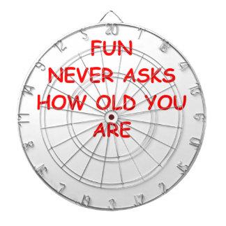 vieja gente