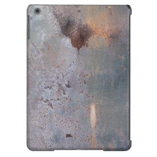 Viejas texturas del moho