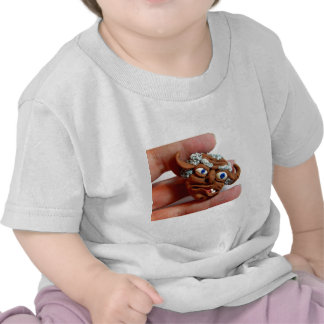Viejo duende II Camiseta