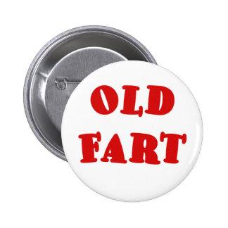 Viejo Fart