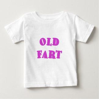 Viejo Fart Tshirt