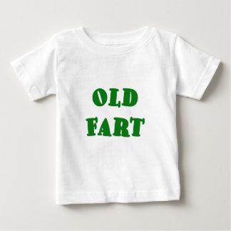 Viejo Fart T-shirts