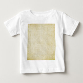 Viejo fondo del papel del vintage camisas