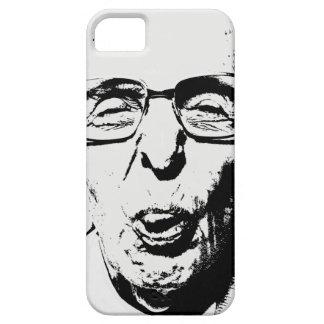 Viejo iPhone SE/5/5s Case