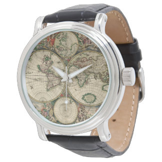 """Viejo Mundo "" Relojes"