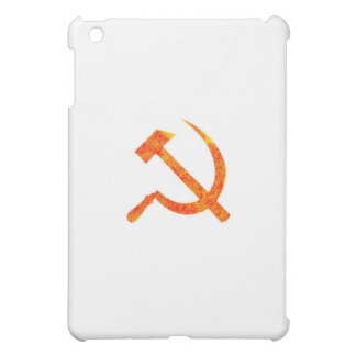 Viejo símbolo soviético