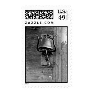Viejos sellos de Bell
