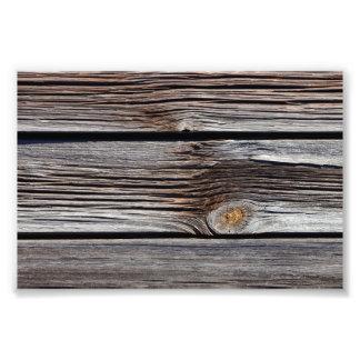 Viejos tableros de madera grises fotografias