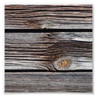 Viejos tableros de madera grises fotografías