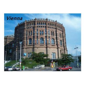 Viena--Austria--[kan.k] .JPG Postal