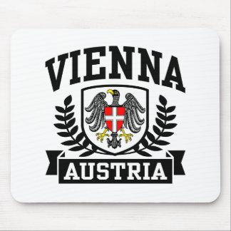 Viena Austria Mouse Pads