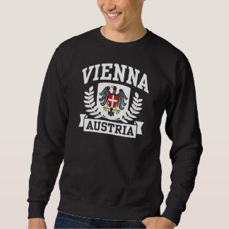 Viena Austria Sudaderas Encapuchadas