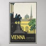 Viena Posters