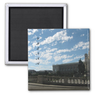 Vienaa 137, Vienaa 142, Vienaa 171, Vienaa 197,... 2 Inch Square Magnet