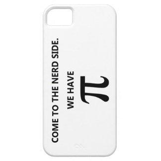 """""""Viene el caso de iPhone5 iPhone5S del lado del em iPhone 5 Carcasas"""
