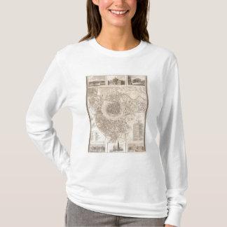 Vienna 2 T-Shirt