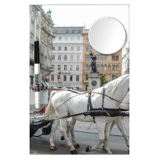 Vienna Austria Dry-Erase Boards