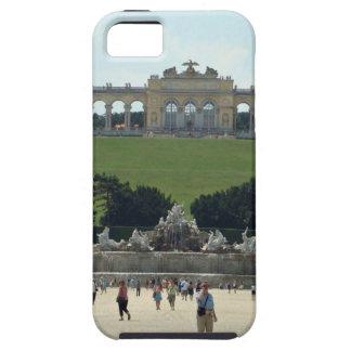 Vienna-  Austria-[kan.k].JPG iPhone SE/5/5s Case