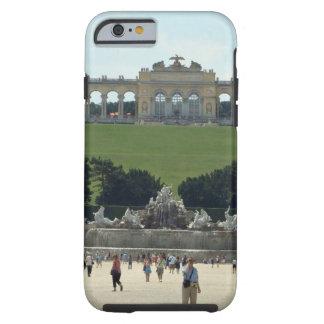 Vienna-  Austria-[kan.k].JPG Tough iPhone 6 Case