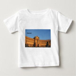 vienna  austria [kan.k] t shirts