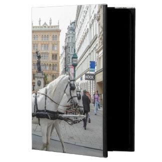Vienna Austria Powis iPad Air 2 Case