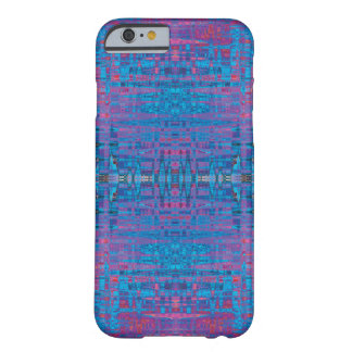 Vienna Barely There iPhone 6 Case