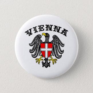 Vienna Button
