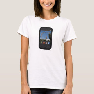 Vienna Calling T-Shirt