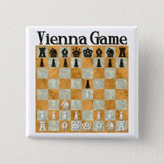 Vienna Game Button