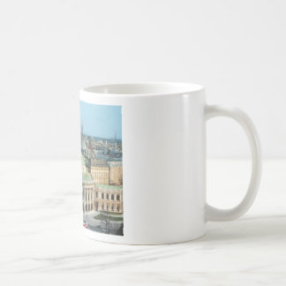 Vienna-Opera-House-.jpg Coffee Mug