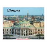 Vienna-Opera-House-.jpg Postal