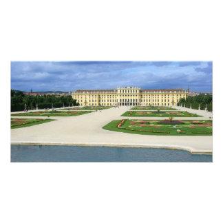 Vienna Photo Cards