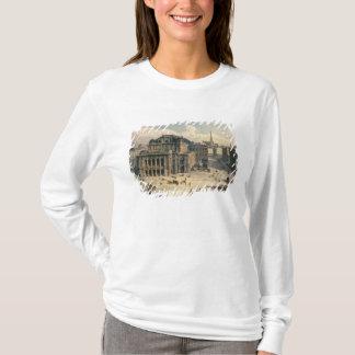 Vienna State Opera House, c.1869 T-Shirt