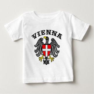 Vienna Tshirt
