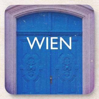 Vienna - Wien Coaster