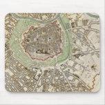 Vienna Wien Mousepad