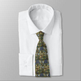 Viennese Precious Gems Tie