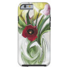 Viennese Waltz Floral Phone Case By Suzy 2.0