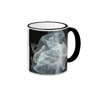 Viento salvaje tazas de café