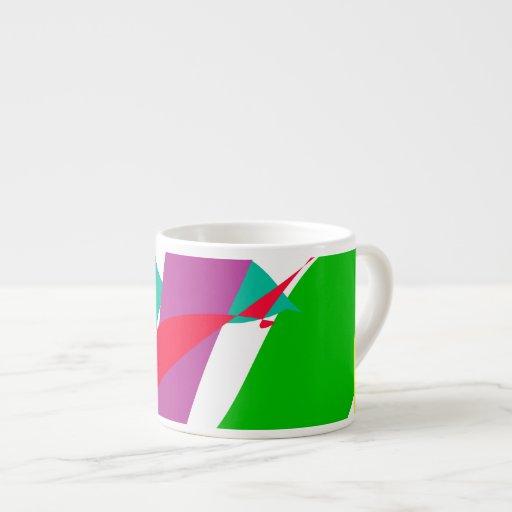 Viento Tazita Espresso