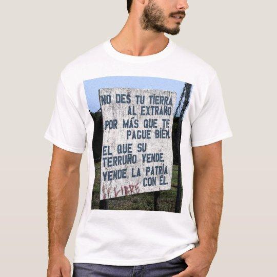 VIEQUES LIBRE T-Shirt