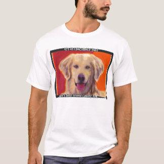 Vierke's Ruby T-Shirt