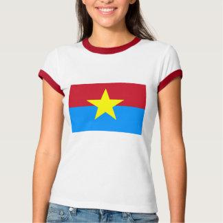 Viet Cong Flag T-Shirt