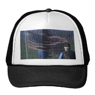 Viet Nam Wall of Honor Trucker Hat