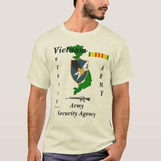 Viet-VetASA-T T-Shirt