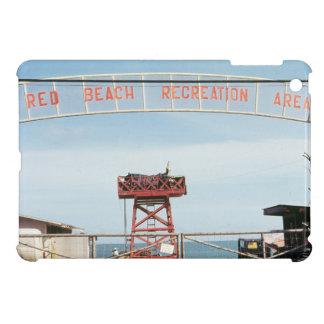 Vietnam 1B iPad Mini Covers